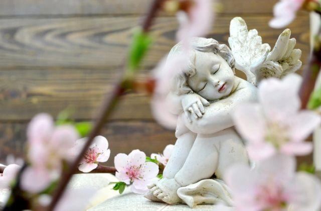 napi angyali üzenet június 12.