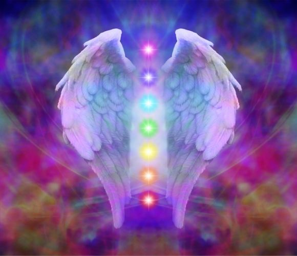 napi angyali üzenet június 14.