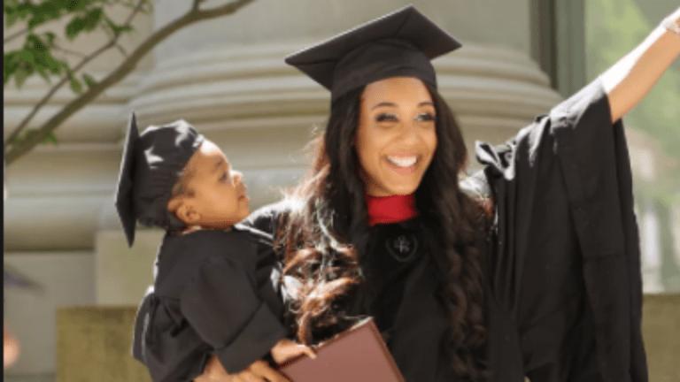 diploma szülés államvizsga