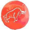 bika csillagjegy június kedvező bolygóállás horoszkóp