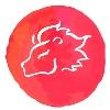 oroszlán csillagjegy június kedvező bolygóállás horoszkóp