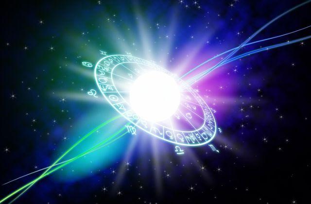 hétvégi horoszkóp június 22-24.