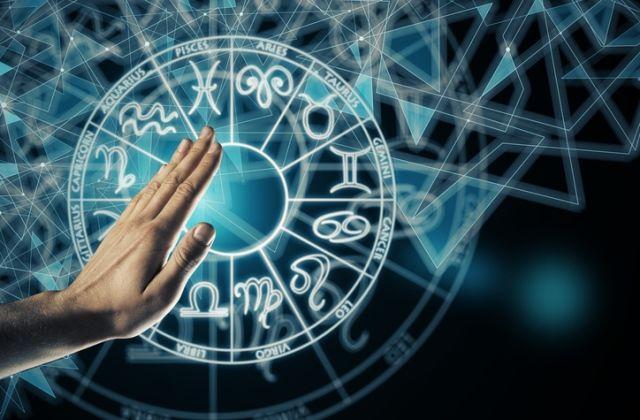 napi horoszkóp június 30.