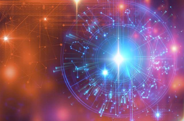 hűség megcsalás horoszkóp