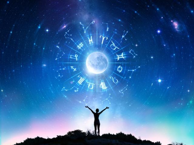 kedvező fényszög horoszkóp június