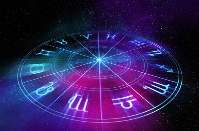 romantikus szerelmes csillagjegyek horoszkóp