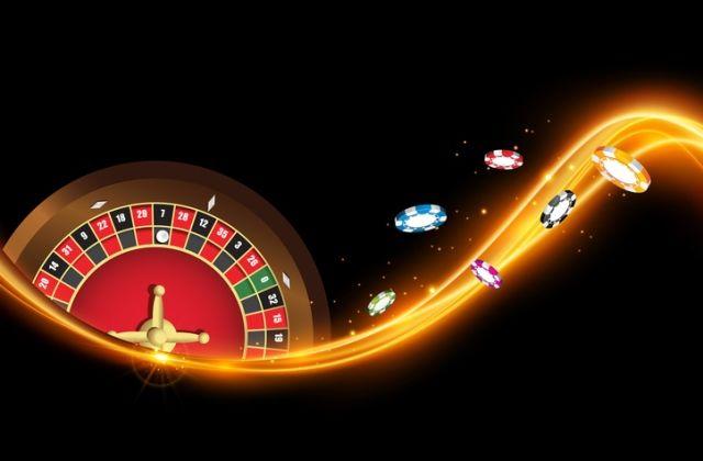napi kínai horoszkóp június 22.