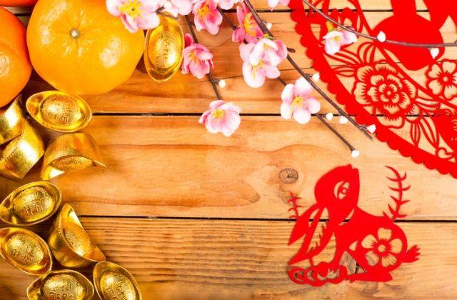 napi kínai horoszkóp június 20.
