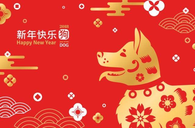 napi kínai horoszkóp június 5.