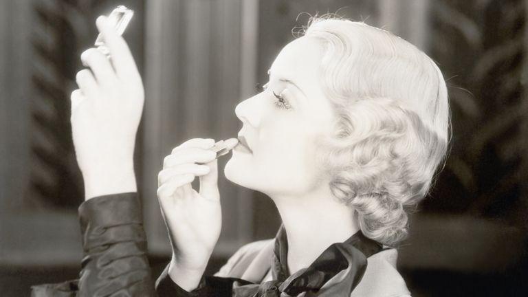 Bőrbetegségek (Psoriasis, Vitiligo) - Arzén a pikkelysömör kezelésében