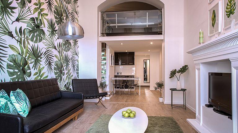 lakás otthon B2InvestGroup