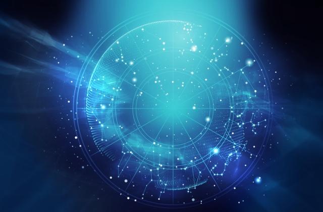 június horoszkóp kedvező fényszögek