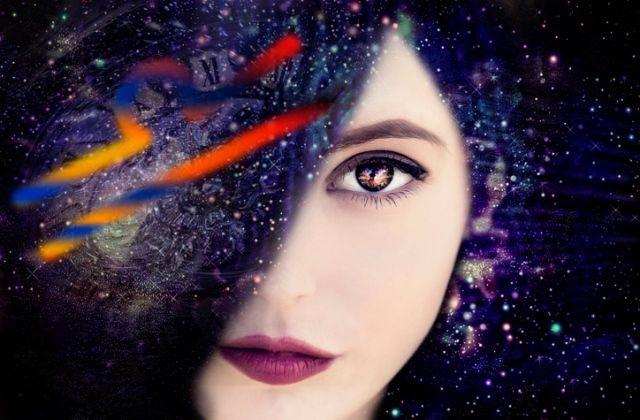 mérleg csillagjegy horoszkóp