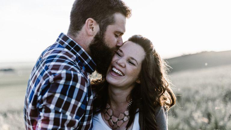 párkapcsolat hibák szakítás