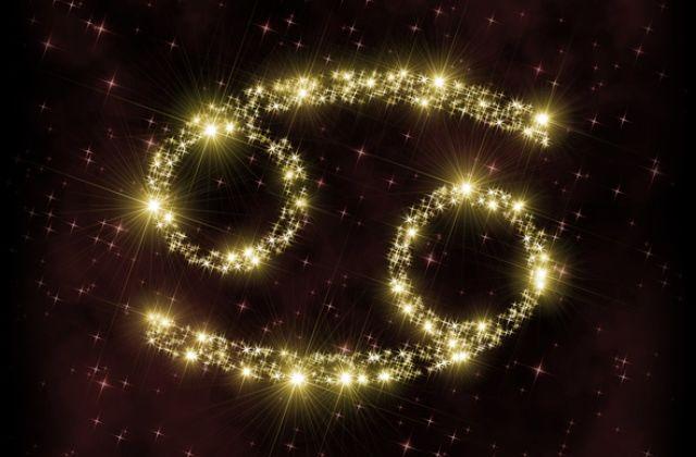 rák csillagjegy vonzó tulajdonságok horoszkóp