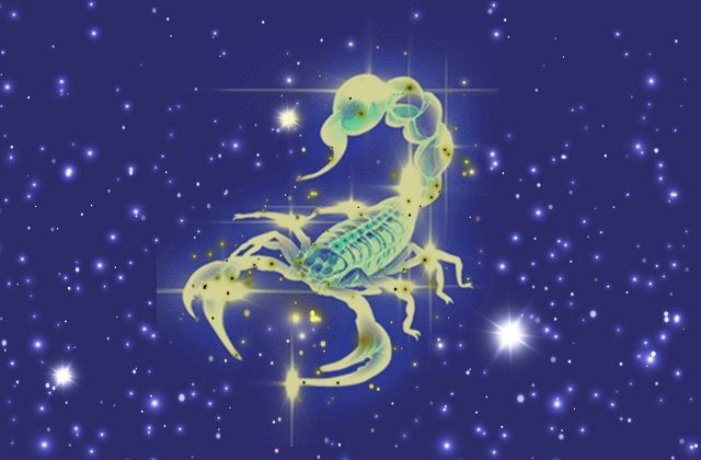 skorpio csillagjegy tulajdonsag