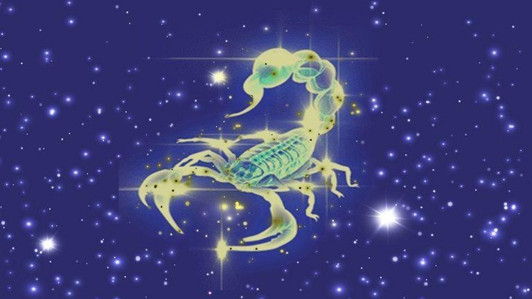 skorpio horoszkop csillagjegy tulajdonsag