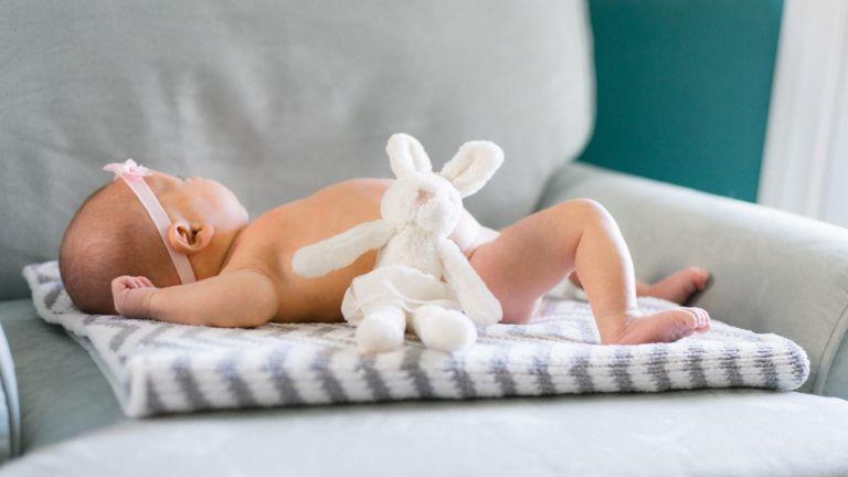szülés után tippek