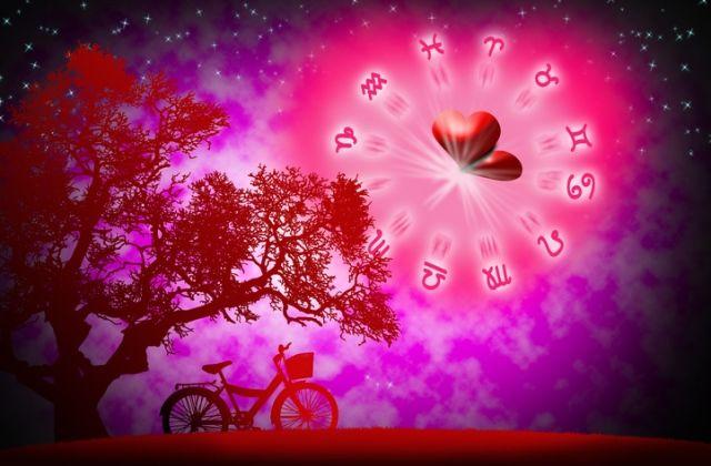 szerelmi és bőség horoszkóp június 22-24.