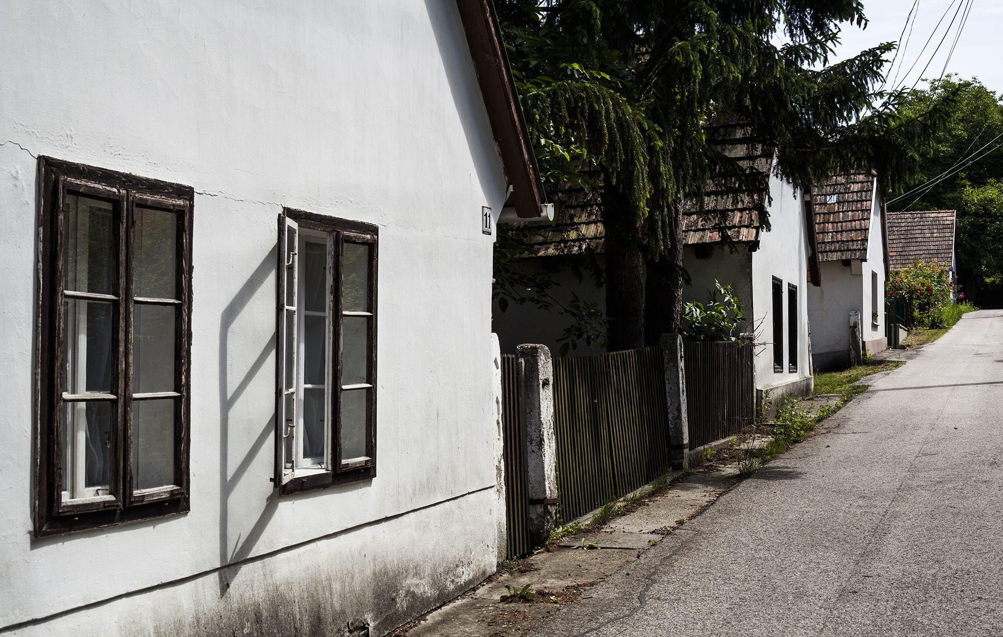 Vértestolna - Fotó: Czvitkovits Judit