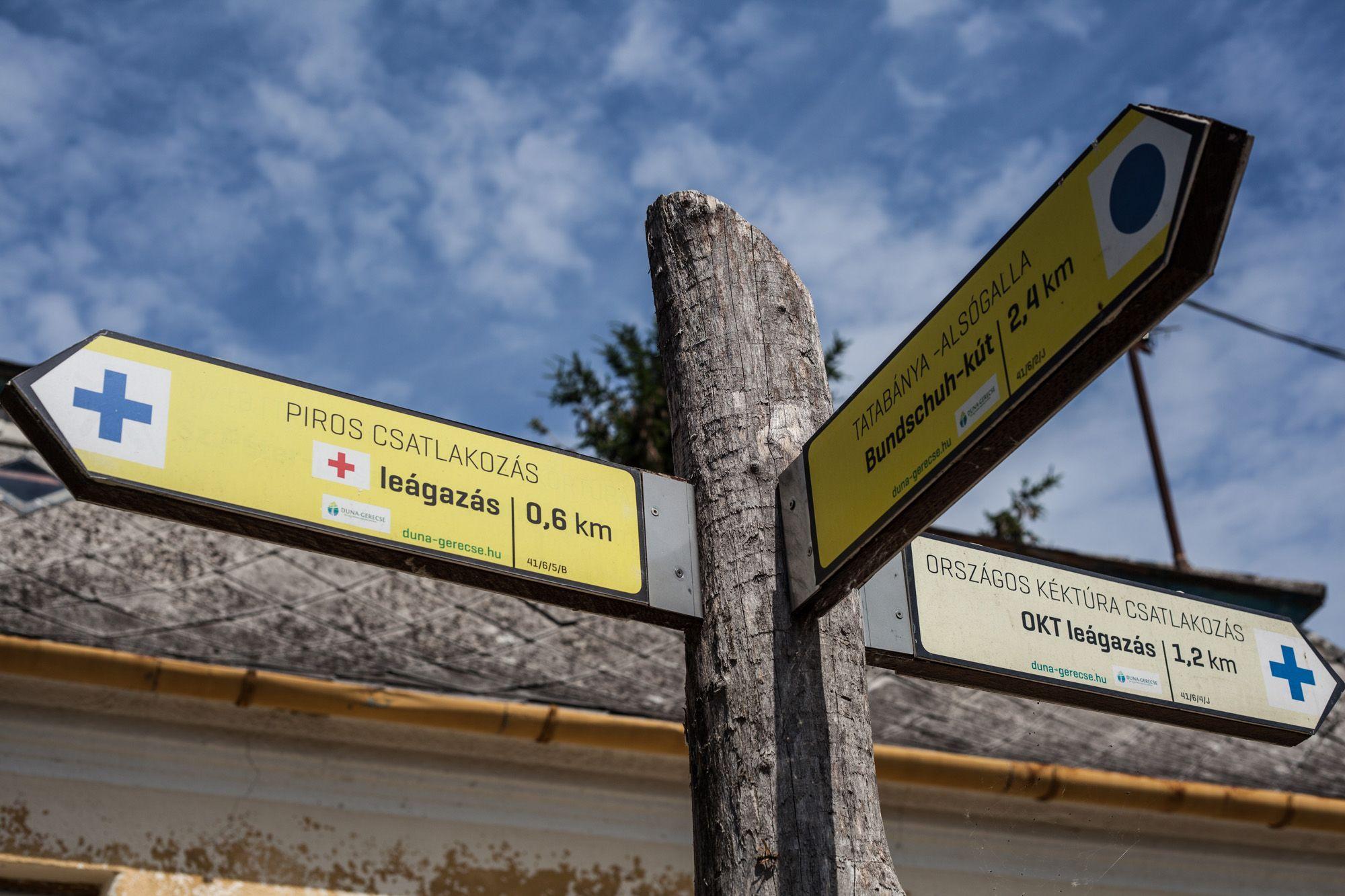 Vértestolna utazás magyar tájak falusi turizmus fotók: Czvitkovits Judit