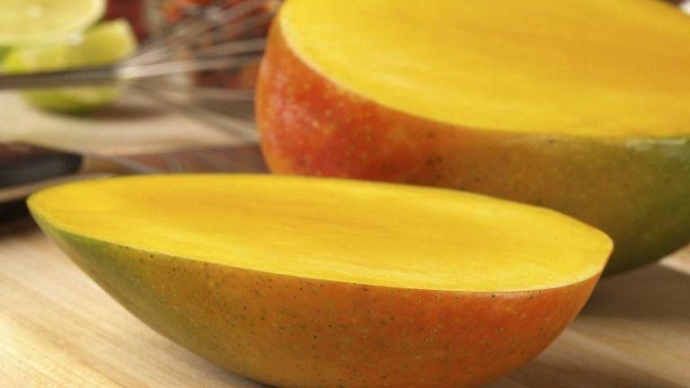 mango, egeszseg