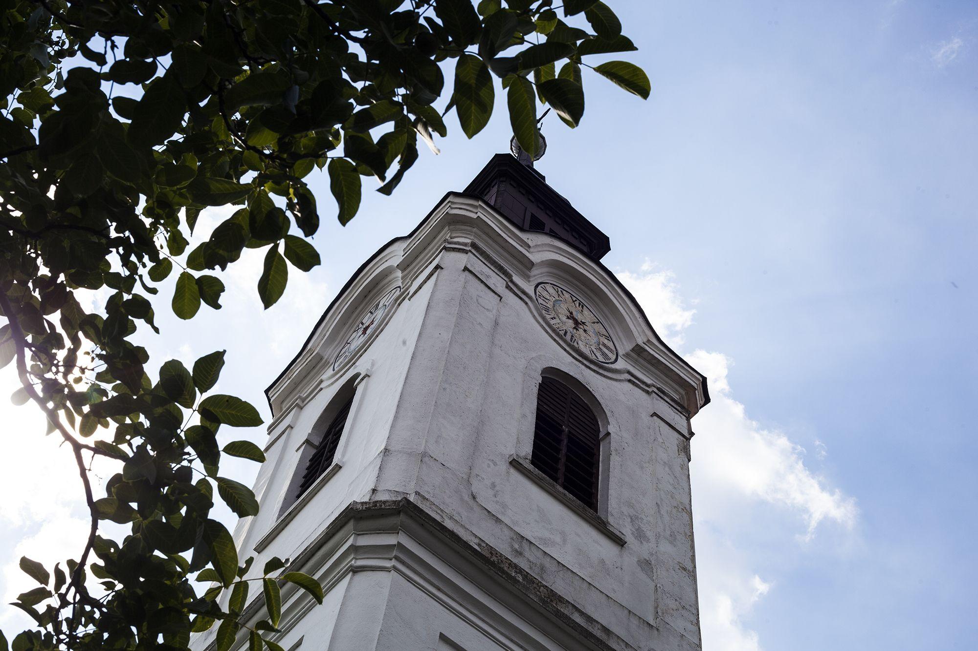 Dörgicse - Fotó: Czvitkovits Judit