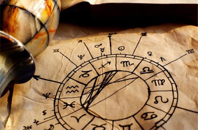 napi horoszkóp július 5.