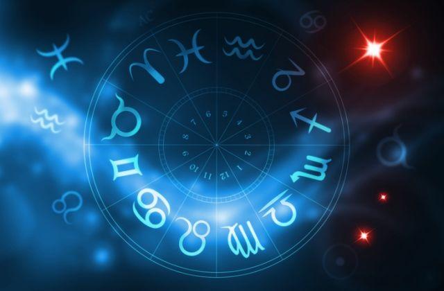 napi horoszkóp július 6.