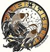 heti angyalhoroszkóp halak csillagjegy