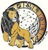 angyali segítség oroszlán csillagjegy angyalhoroszkóp