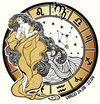 heti angyalhoroszkóp szűz csillagjegy