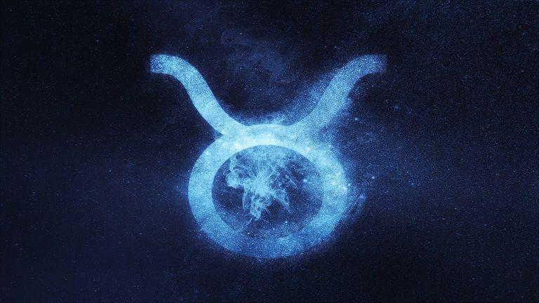Bika csillagjegy horoszkop tulajdonsag