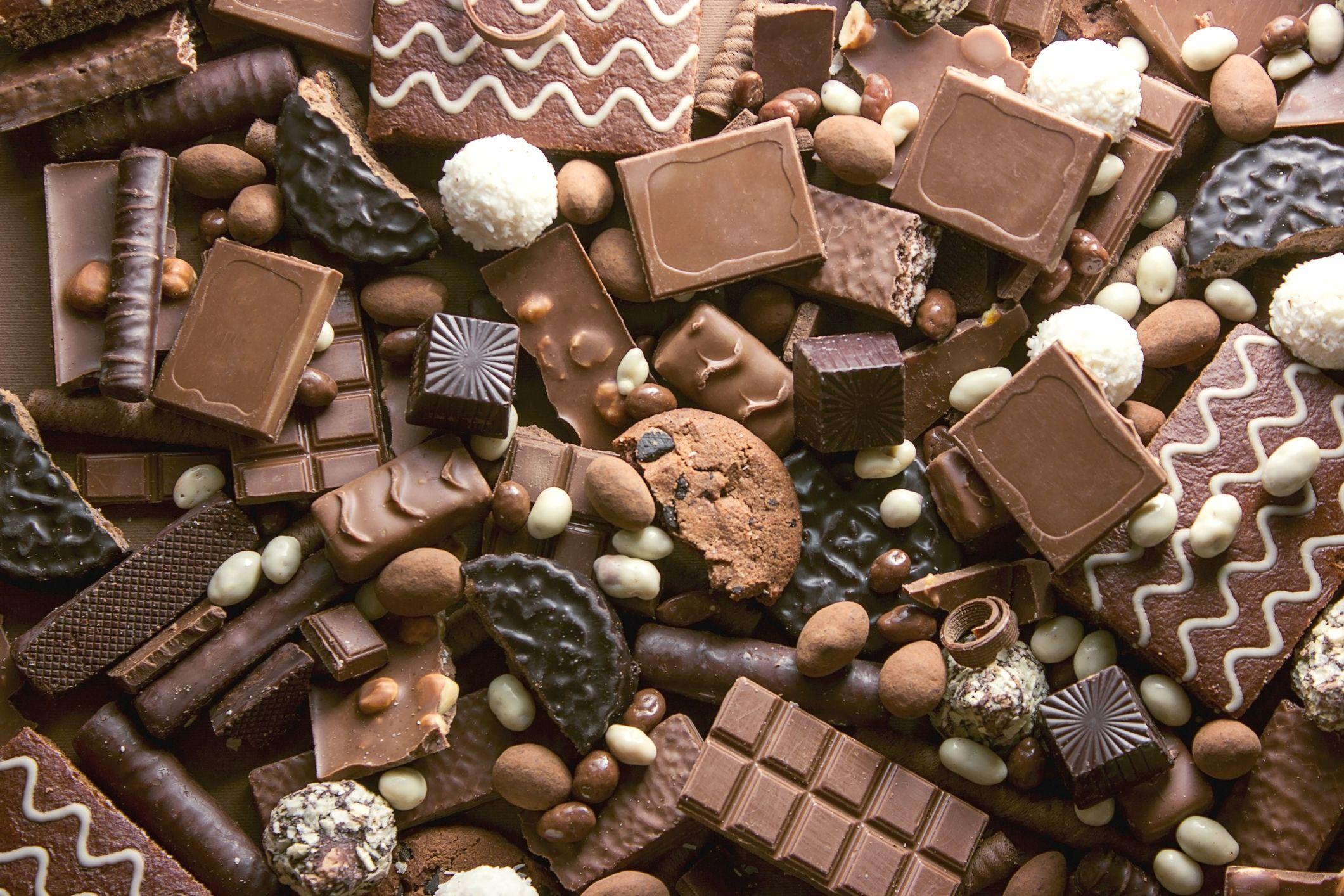 csoki, csokoládé. csoki világnapja