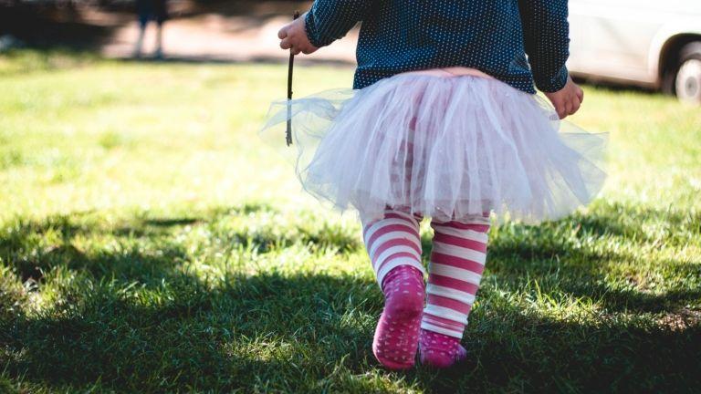 gyereknevelés anyaság elvek