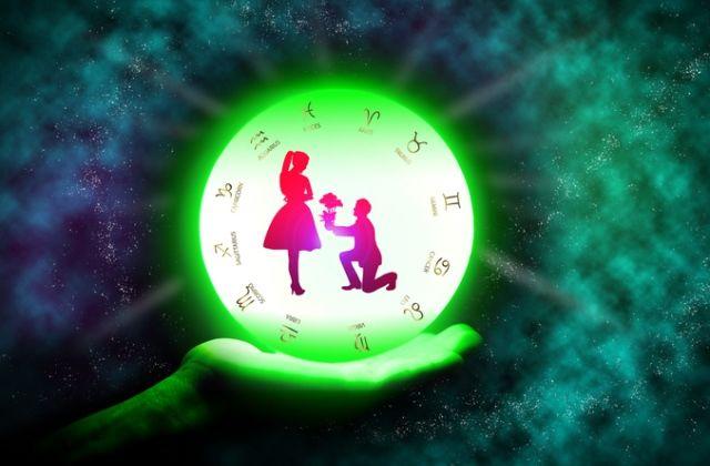 izgalmas randi csillagjegyek horoszkóp