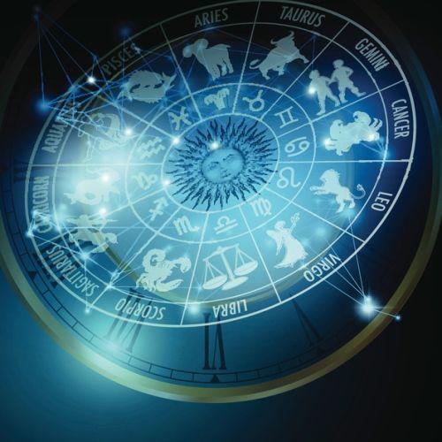 bosszúálló csillagjegyek horoszkóp