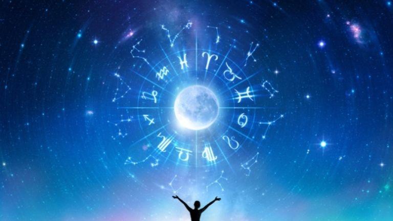 nyitott barátságos csillagjegyek horoszkóp