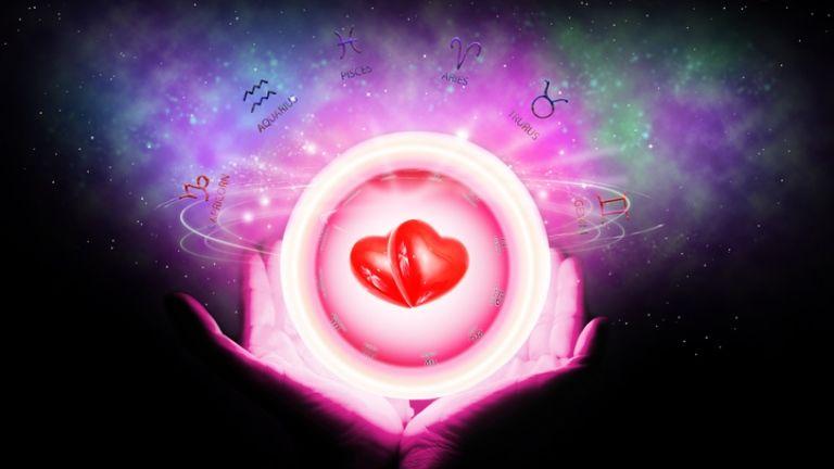 párkapcsolat szerelem horoszkóp