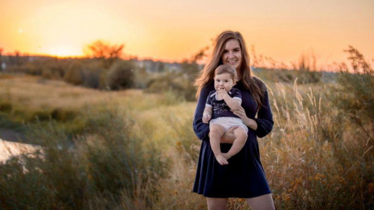 jessyka szülés utáni depresszió mentális zavar