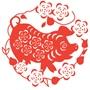 disznó kínai horoszkóp