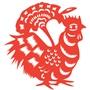 kakas kínai horoszkóp
