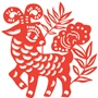 kecske kínai horoszkóp