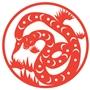 kígyó kínai horoszkóp