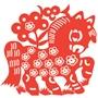 ló kínai horoszkóp