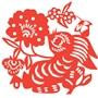 kínai horoszkóp nyúl