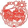 tigris kínai horoszkóp