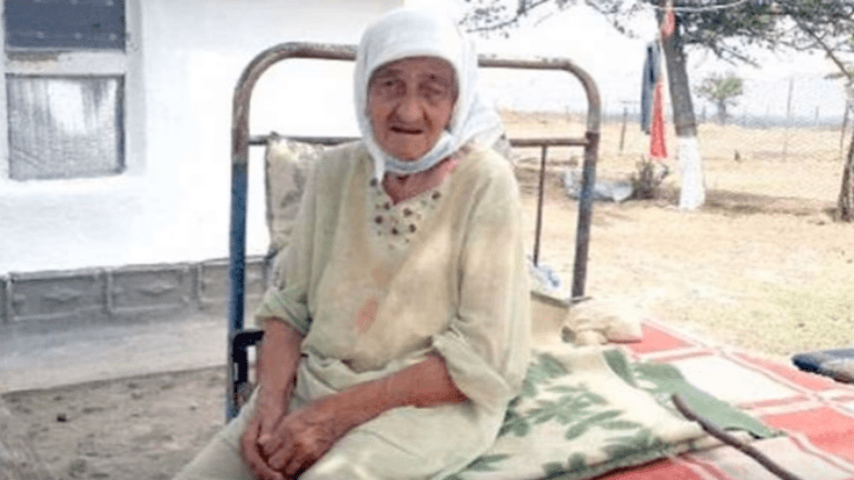 koku istambulova hosszú élet matuzsálem boldogtalanság