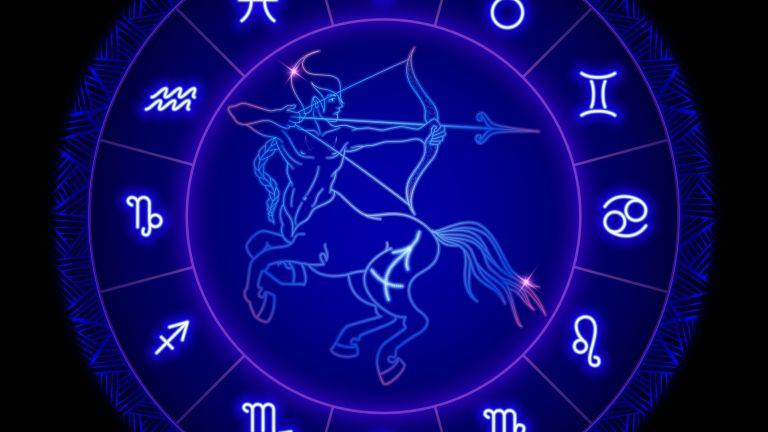 nyilas csillagjegy horoszkóp
