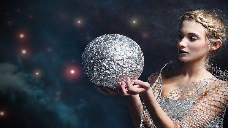 oreg lelek horoszkop csillagjegy